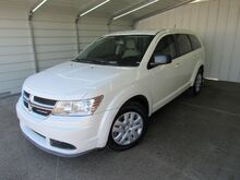 2014_Dodge_Journey_SE_ Dallas TX