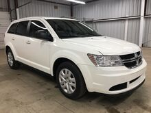 2014_Dodge_Journey_SE_ Mercedes TX