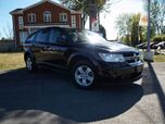 2014 Dodge Journey SE+$50/WkBluetoothStrng Whl CntrlsCruisePwr Group