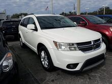 2014_Dodge_Journey_SXT_  FL