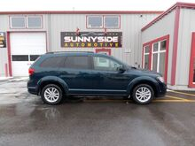 2014_Dodge_Journey_SXT AWD_ Idaho Falls ID