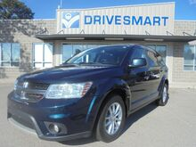 2014_Dodge_Journey_SXT_ Columbia SC
