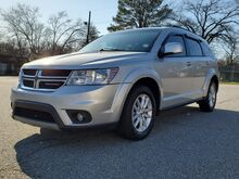 2014_Dodge_Journey_SXT_ Columbus GA