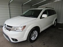 2014_Dodge_Journey_SXT_ Dallas TX