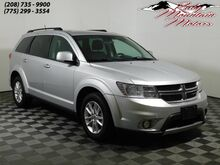 2014_Dodge_Journey_SXT_ Elko NV
