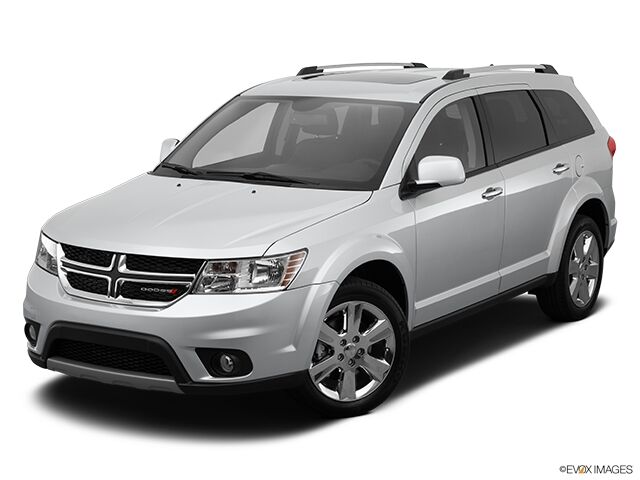 2014 Dodge Journey SXT Indianapolis IN