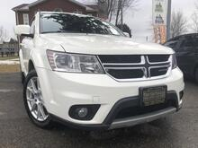 2014_Dodge_Journey_SXT-Sunroof-BackupCam-HeatedSteering-HeatedSeats_ London ON