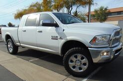 2014_Dodge_RAM 2500_Laramie, NEW TIRES/LFT, MOONROOF, CUMMINS DIESEL 4X4 MEGA_ Phoenix AZ