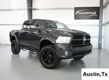 2014_Dodge_Ram 1500_Express_ Dallas TX