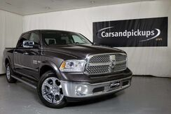 2014_Dodge_Ram 1500_Laramie_ Dallas TX