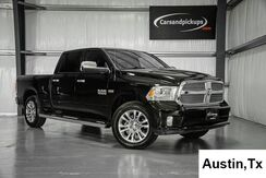 2014_Dodge_Ram 1500_Longhorn Limited_ Dallas TX