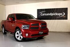 2014_Dodge_Ram 1500_Sport_ Dallas TX