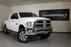 2014_Dodge_Ram 2500_Big Horn_ Dallas TX