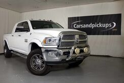 2014_Dodge_Ram 2500_Laramie_ Dallas TX