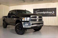 2014_Dodge_Ram 2500_Lone Star_ Dallas TX