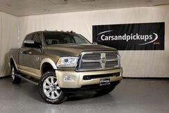 2014_Dodge_Ram 2500_Longhorn_ Dallas TX