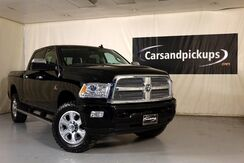 2014_Dodge_Ram 2500_Longhorn Limited_ Dallas TX