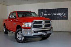 2014_Dodge_Ram 2500_SLT_ Dallas TX