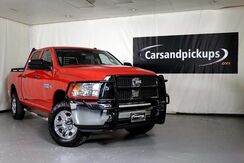 2014_Dodge_Ram 2500_Tradesman_ Dallas TX