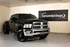 2014_Dodge_Ram 3500_Big Horn_ Dallas TX