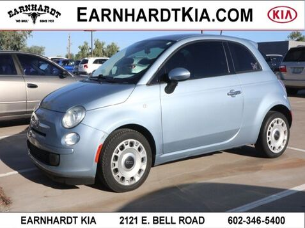 Pre-Owned cars under $10,000 Phoenix AZ