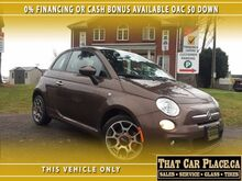 2014_FIAT_500_Sport-Bluetooth-Fuel Efficient-Power Group_ London ON