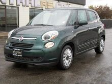 2014_FIAT_500L_Easy_ Murray UT