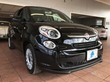 2014_FIAT_500L_Pop_ Ramsey NJ
