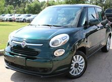 2014_FIAT_500L_w/ BACK UP CAMERA_ Lilburn GA