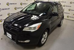 2014_FORD_ESCAPE__ Kansas City MO