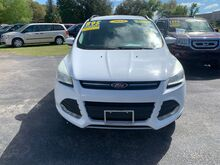 2014_FORD_ESCAPE__ Ocala FL