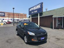 2014_FORD_ESCAPE_S_ Kansas City MO