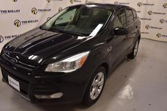 2014_FORD_ESCAPE SE__ Kansas City MO