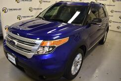 2014_FORD_EXPLORER__ Kansas City MO