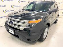 2014_FORD_EXPLORER BASE__ Kansas City MO