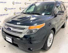 2014_FORD_EXPLORER XLT__ Kansas City MO