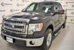 2014_FORD_F-150 STX; XL; XLT;__ Kansas City MO