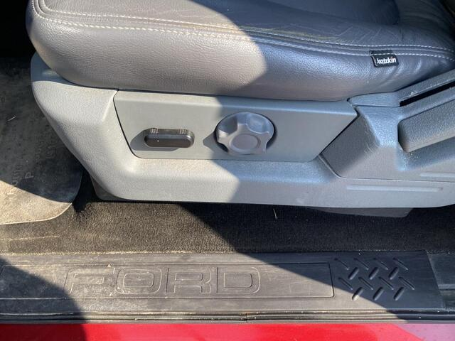 2014 FORD F150 CREW CAB 4X4 XLT Bridgeport WV