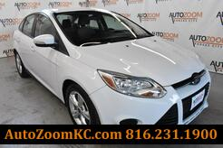 2014_FORD_FOCUS SE__ Kansas City MO
