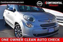2014 Fiat 500L Lounge Chicago IL