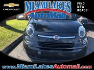 2014 Fiat 500L Pop Miami Lakes FL