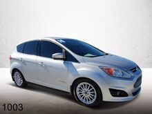 2014_Ford_C-Max Hybrid_SEL_ Belleview FL