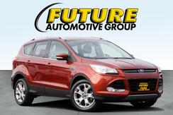 2014_Ford_ESCAPE_Sport Utility_ Roseville CA