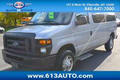 2014_Ford_Econoline_E-350 XLT Super Duty_ Ulster County NY