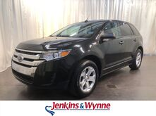 2014_Ford_Edge_4dr SE FWD_ Clarksville TN