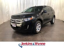 2014_Ford_Edge_4dr SEL FWD_ Clarksville TN