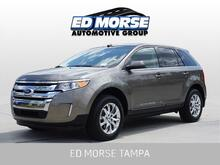2014_Ford_Edge_Limited_ Delray Beach FL