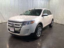 2014_Ford_Edge_Limited_ Clarksville TN