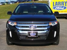 2014_Ford_Edge_Limited_ Murfreesboro TN