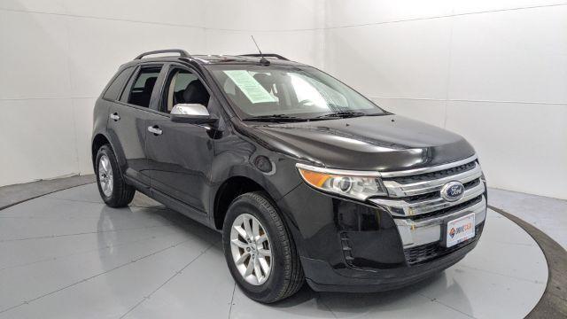 2014 Ford Edge SE FWD Dallas TX